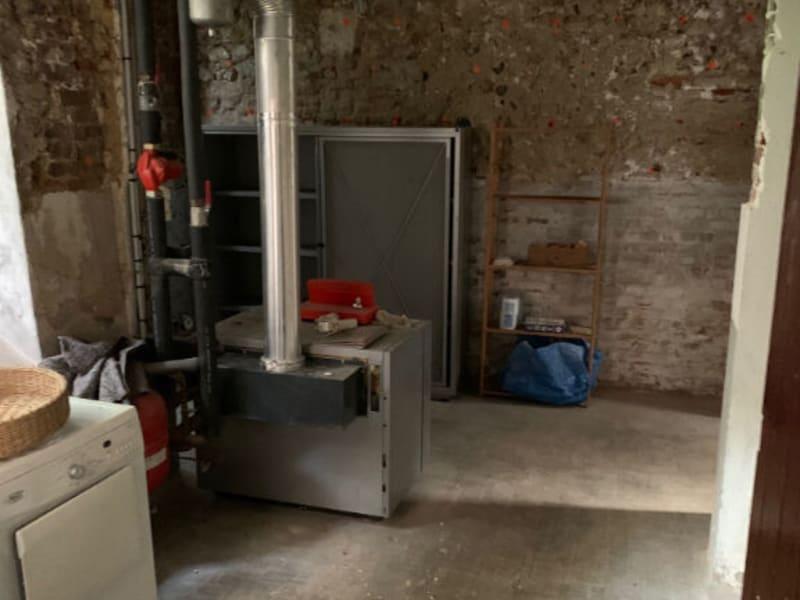 Sale apartment Rouen 214000€ - Picture 5