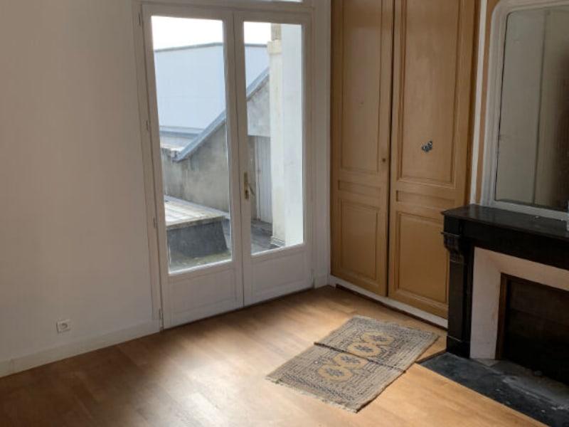 Sale apartment Rouen 214000€ - Picture 2