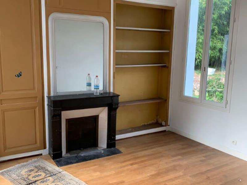 Sale apartment Rouen 214000€ - Picture 3