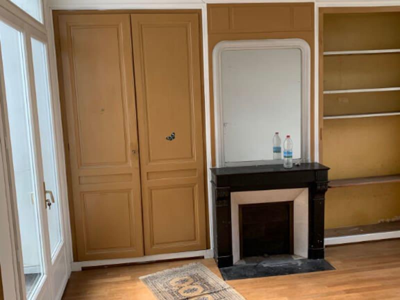 Sale apartment Rouen 214000€ - Picture 6