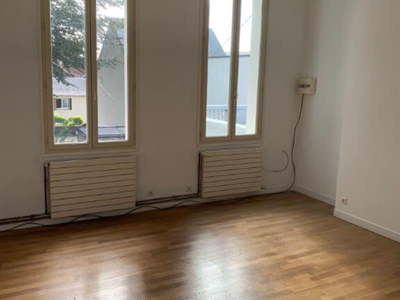 Sale apartment Rouen 214000€ - Picture 7