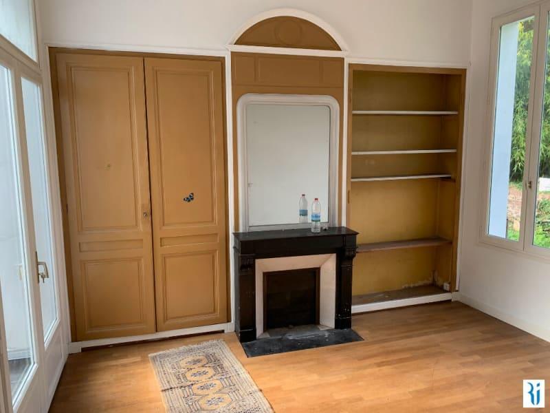 Sale apartment Rouen 214000€ - Picture 9
