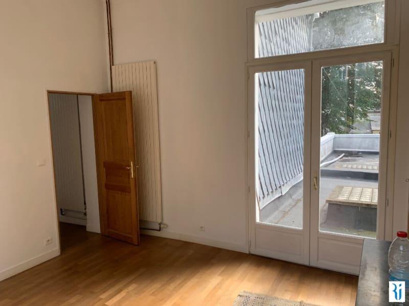 Sale apartment Rouen 214000€ - Picture 11