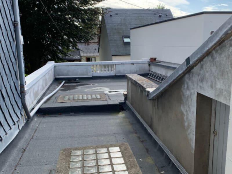 Sale apartment Rouen 214000€ - Picture 13