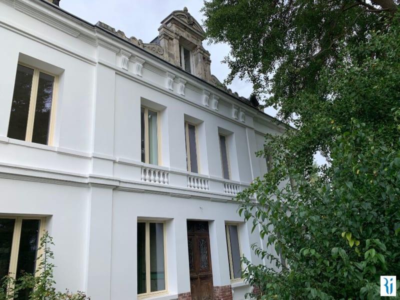 Sale apartment Rouen 108400€ - Picture 1