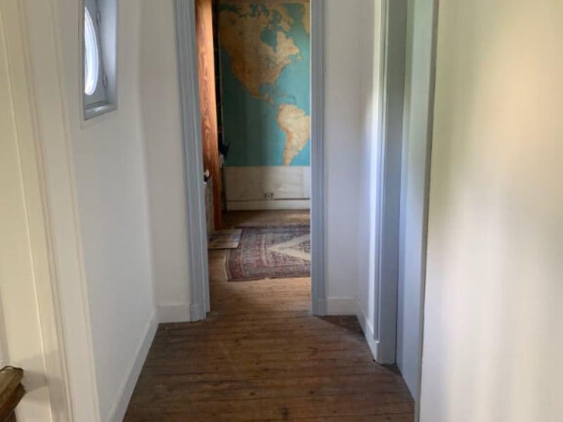 Sale apartment Rouen 108400€ - Picture 2