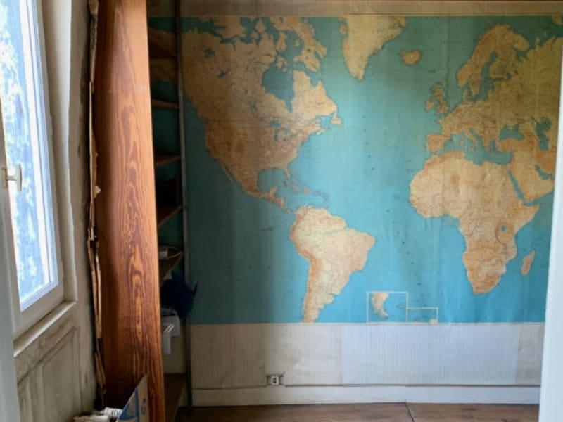 Sale apartment Rouen 108400€ - Picture 3