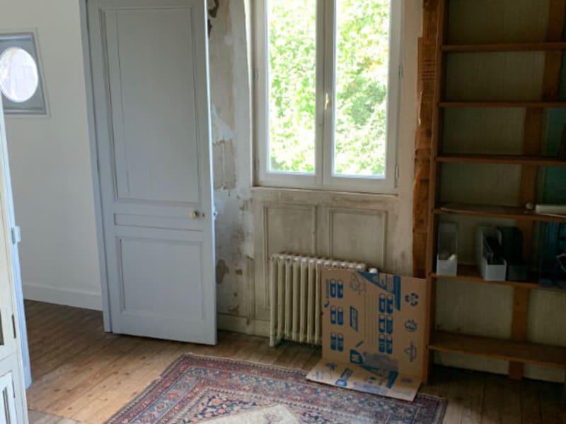 Sale apartment Rouen 108400€ - Picture 4