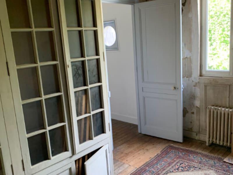 Sale apartment Rouen 108400€ - Picture 5