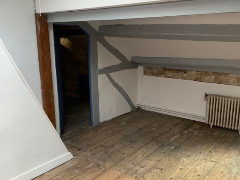Sale apartment Rouen 108400€ - Picture 6