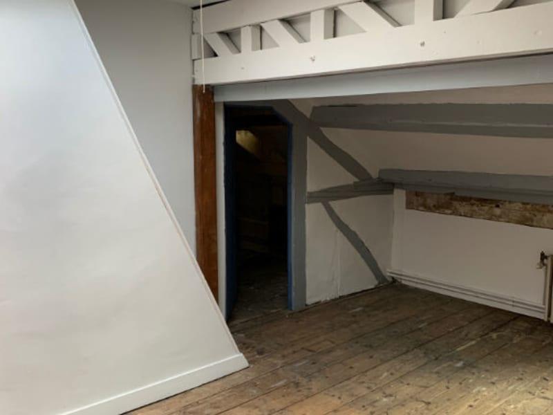 Sale apartment Rouen 108400€ - Picture 7