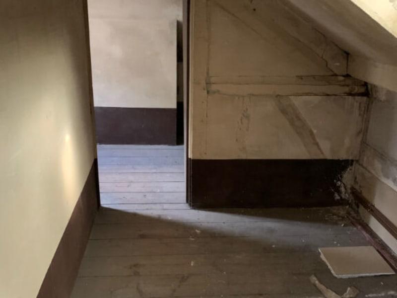 Sale apartment Rouen 108400€ - Picture 8