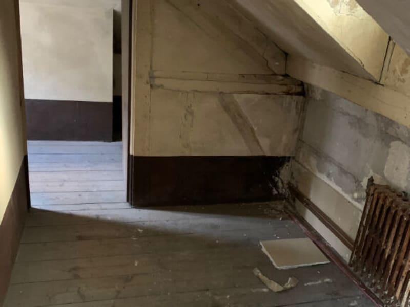 Sale apartment Rouen 108400€ - Picture 9