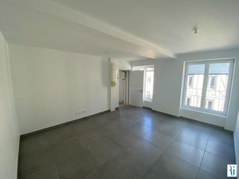 Sale apartment Rouen 158000€ - Picture 1
