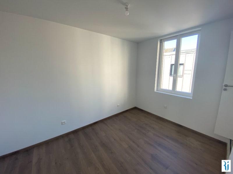 Sale apartment Rouen 158000€ - Picture 2