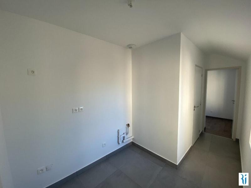 Sale apartment Rouen 158000€ - Picture 6