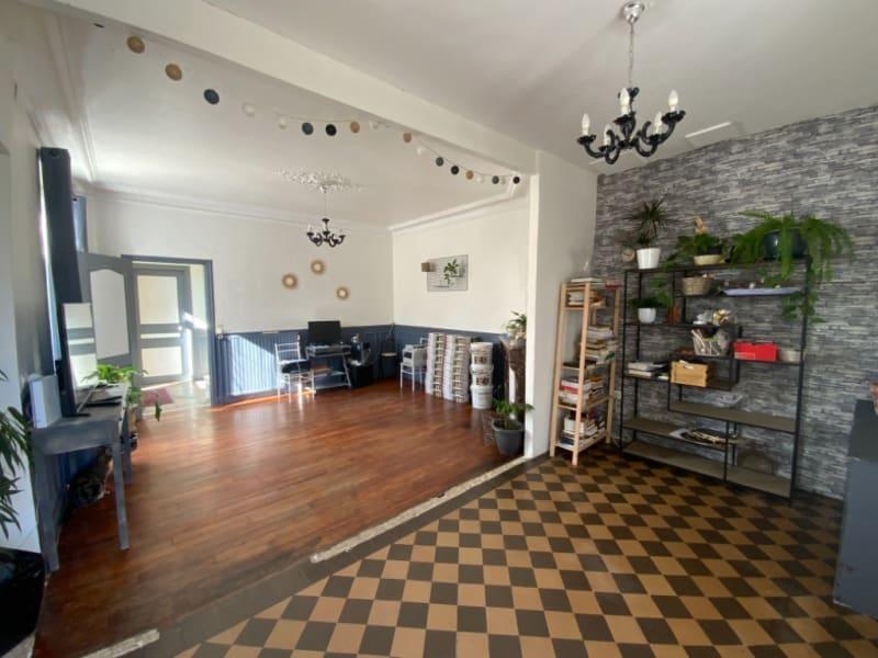 Vente maison / villa La ferte sous jouarre 262000€ - Photo 2