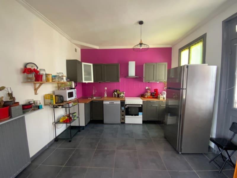 Vente maison / villa La ferte sous jouarre 262000€ - Photo 5