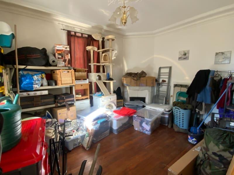 Sale house / villa La ferte sous jouarre 262000€ - Picture 6