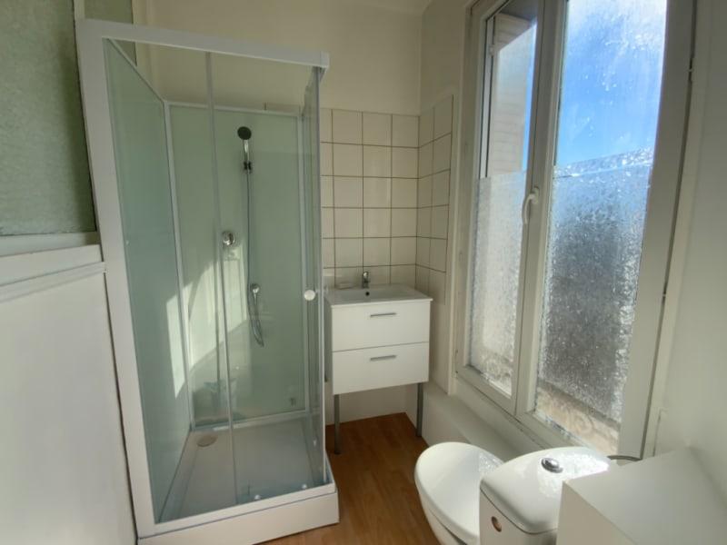 Vente maison / villa La ferte sous jouarre 262000€ - Photo 8