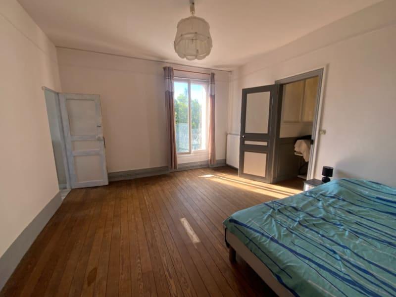 Vente maison / villa La ferte sous jouarre 262000€ - Photo 9
