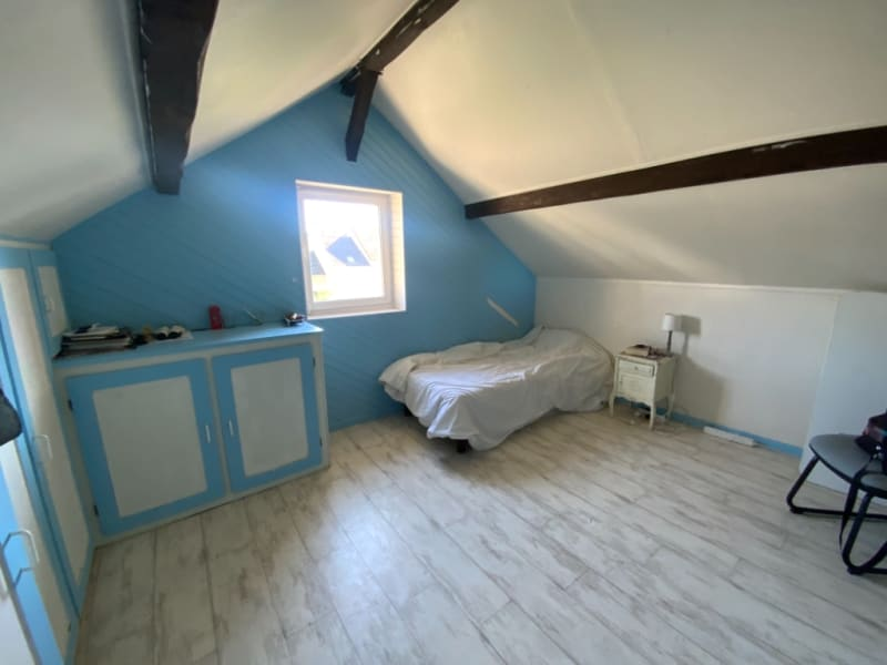 Vente maison / villa La ferte sous jouarre 262000€ - Photo 10