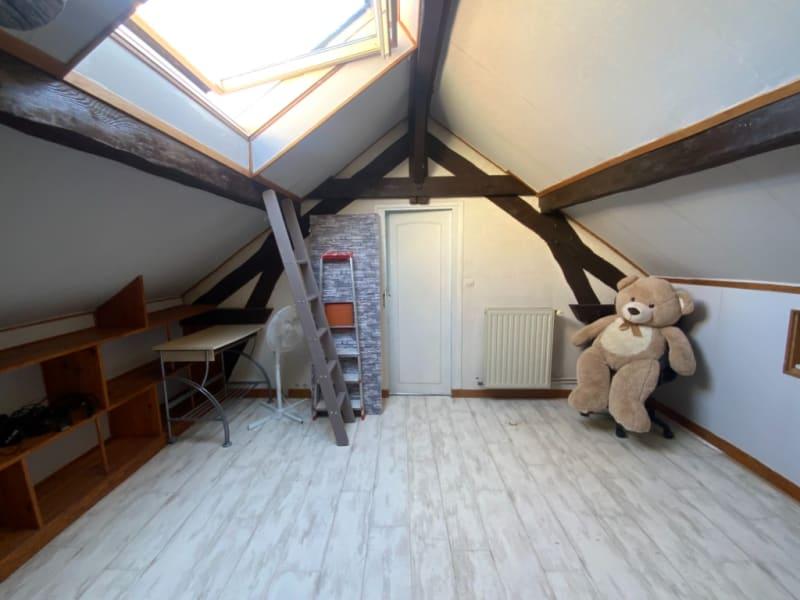 Sale house / villa La ferte sous jouarre 262000€ - Picture 11