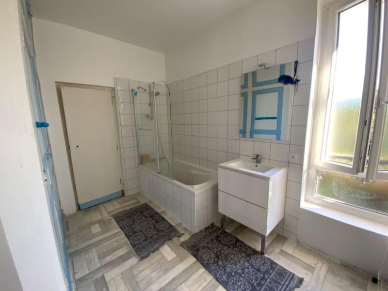 Vente maison / villa La ferte sous jouarre 262000€ - Photo 12