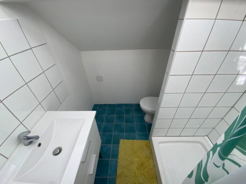 Vente maison / villa La ferte sous jouarre 262000€ - Photo 14