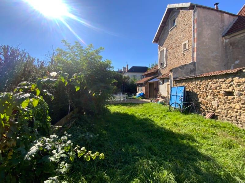 Sale house / villa La ferte sous jouarre 262000€ - Picture 16