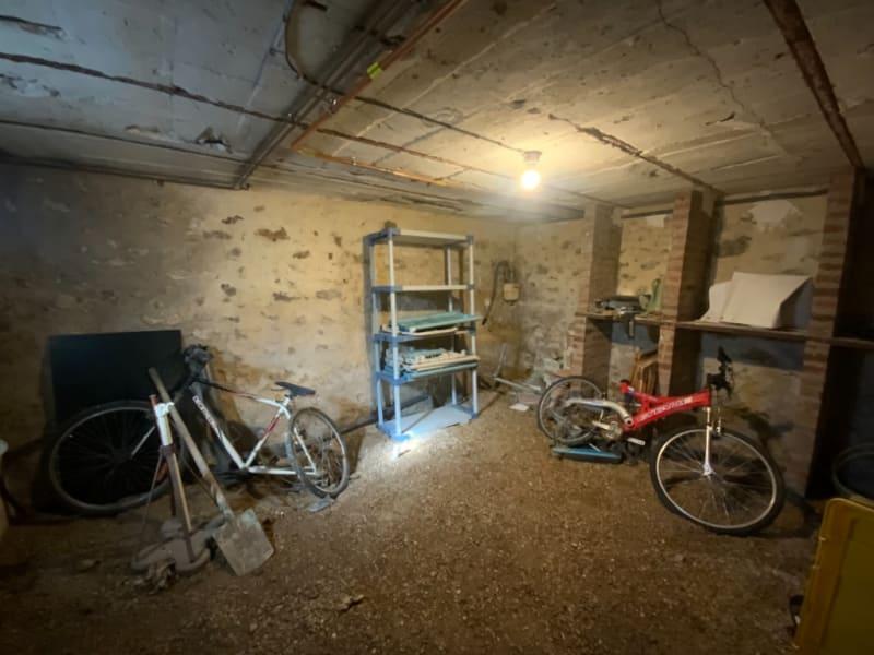 Sale house / villa La ferte sous jouarre 262000€ - Picture 17