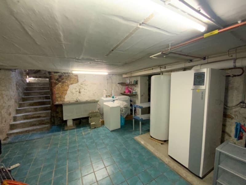 Sale house / villa La ferte sous jouarre 262000€ - Picture 18