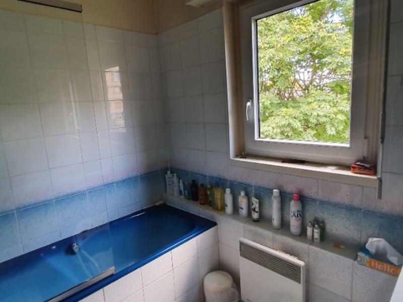 Vente appartement Paris 20ème 724500€ - Photo 7