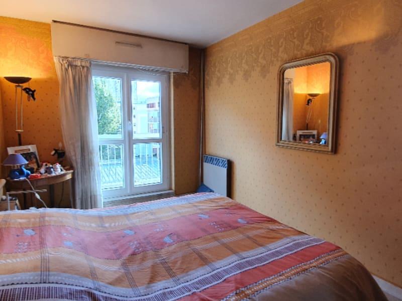 Vente appartement Paris 20ème 724500€ - Photo 8