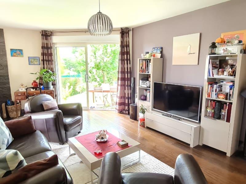 Sale house / villa Osny 458000€ - Picture 5