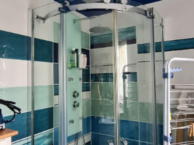 Sale house / villa Osny 458000€ - Picture 8