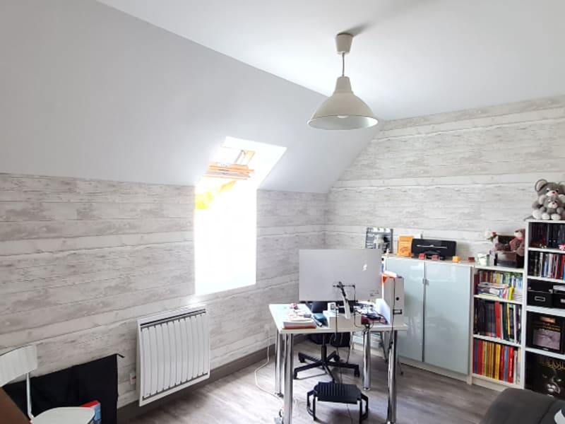 Sale house / villa Osny 458000€ - Picture 10