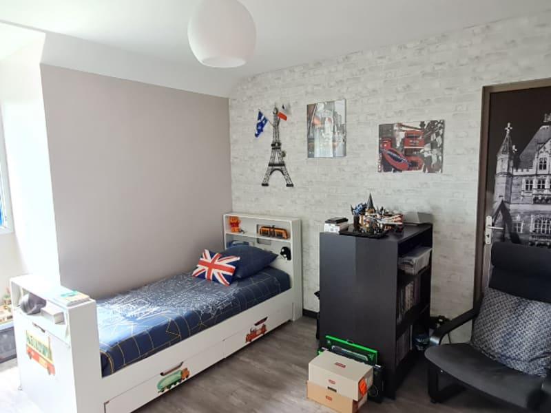 Sale house / villa Osny 458000€ - Picture 12
