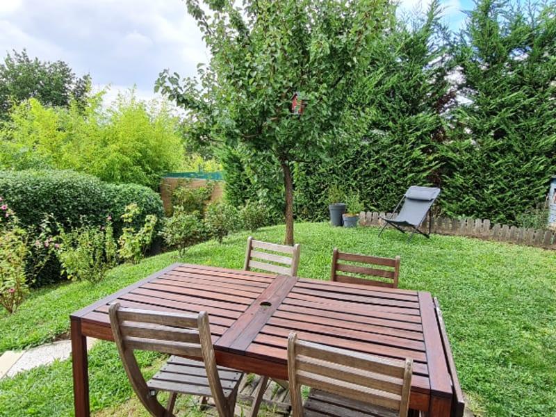 Sale house / villa Osny 458000€ - Picture 13