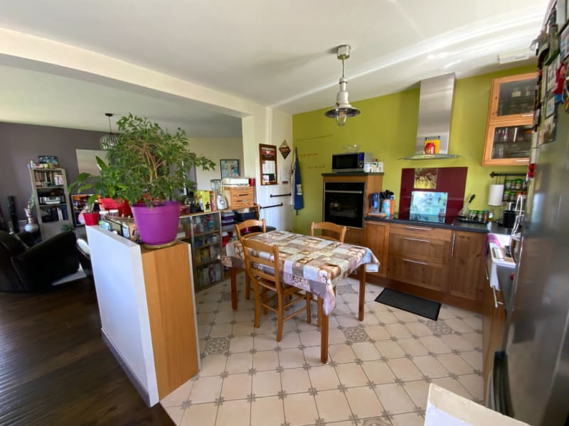Sale house / villa Osny 458000€ - Picture 14