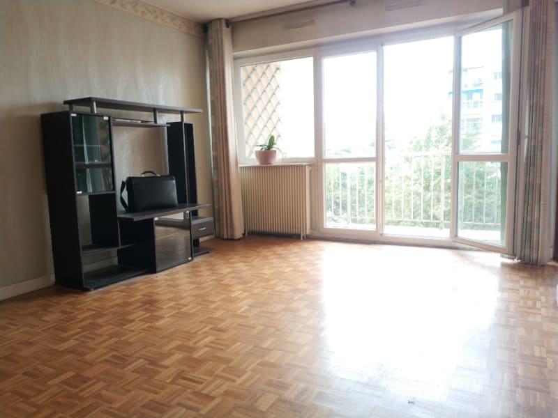 Sale apartment Argenteuil 189000€ - Picture 2