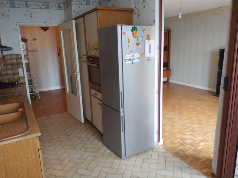 Sale apartment Argenteuil 189000€ - Picture 3