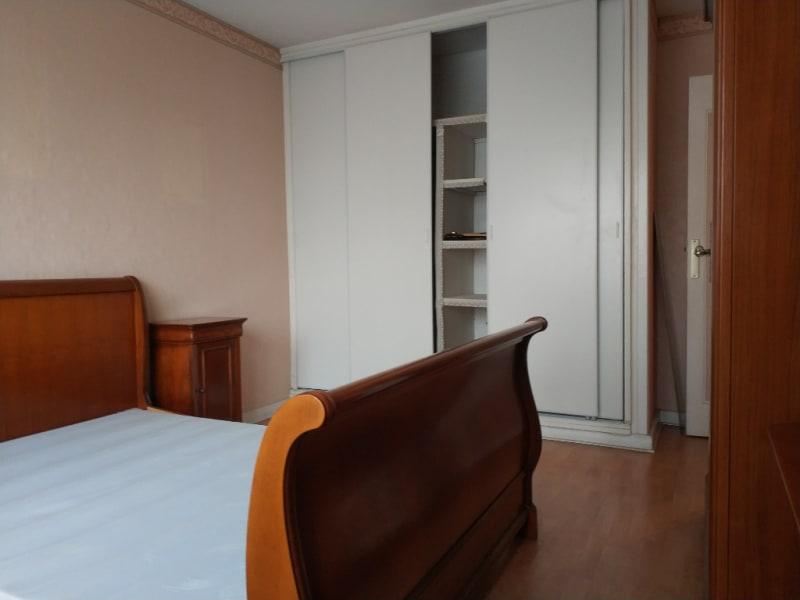 Sale apartment Argenteuil 189000€ - Picture 5