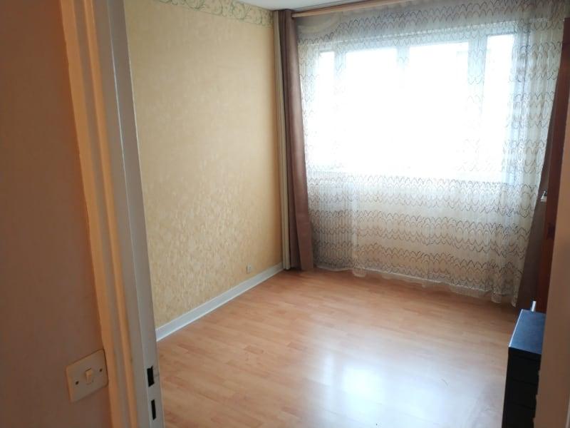 Sale apartment Argenteuil 189000€ - Picture 6