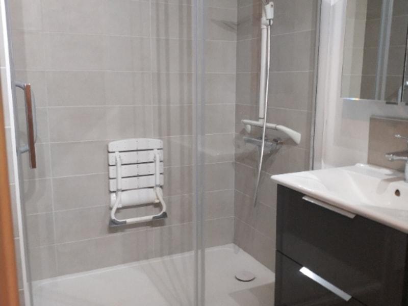 Sale apartment Argenteuil 189000€ - Picture 7