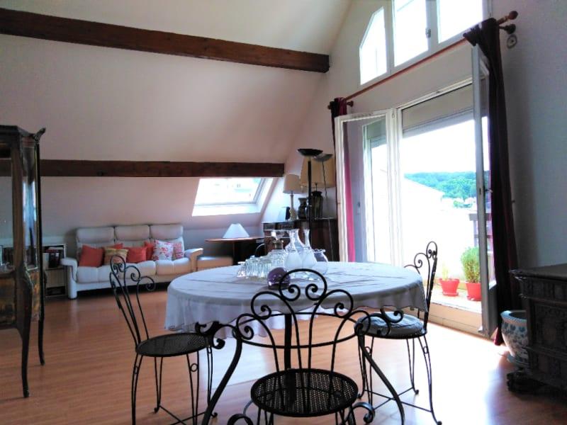 Vente appartement Sannois 275000€ - Photo 3