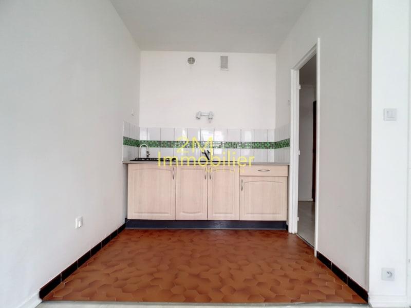 Vente appartement Melun 75000€ - Photo 5