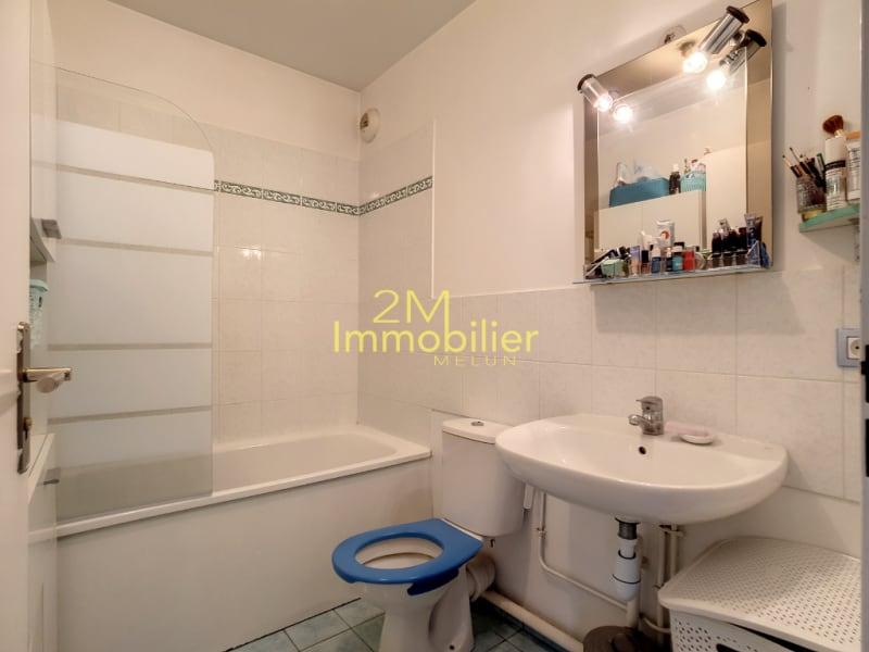Sale apartment Melun 219000€ - Picture 7