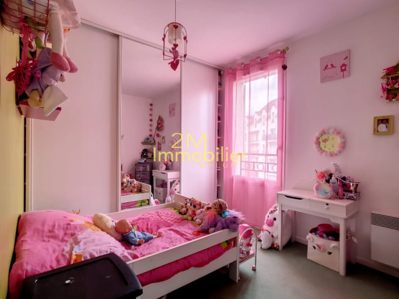 Sale apartment Melun 219000€ - Picture 9