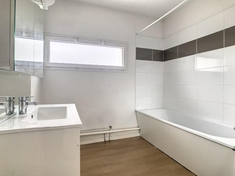 Vente appartement Le mee sur seine 165000€ - Photo 7